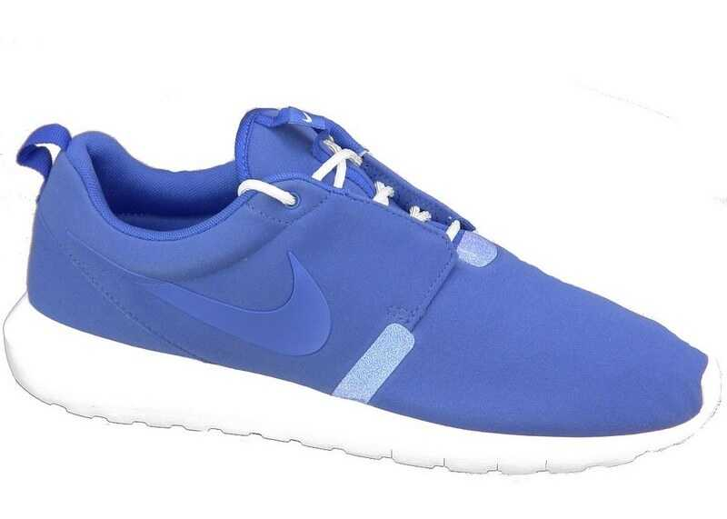 Nike Rosherun Blue