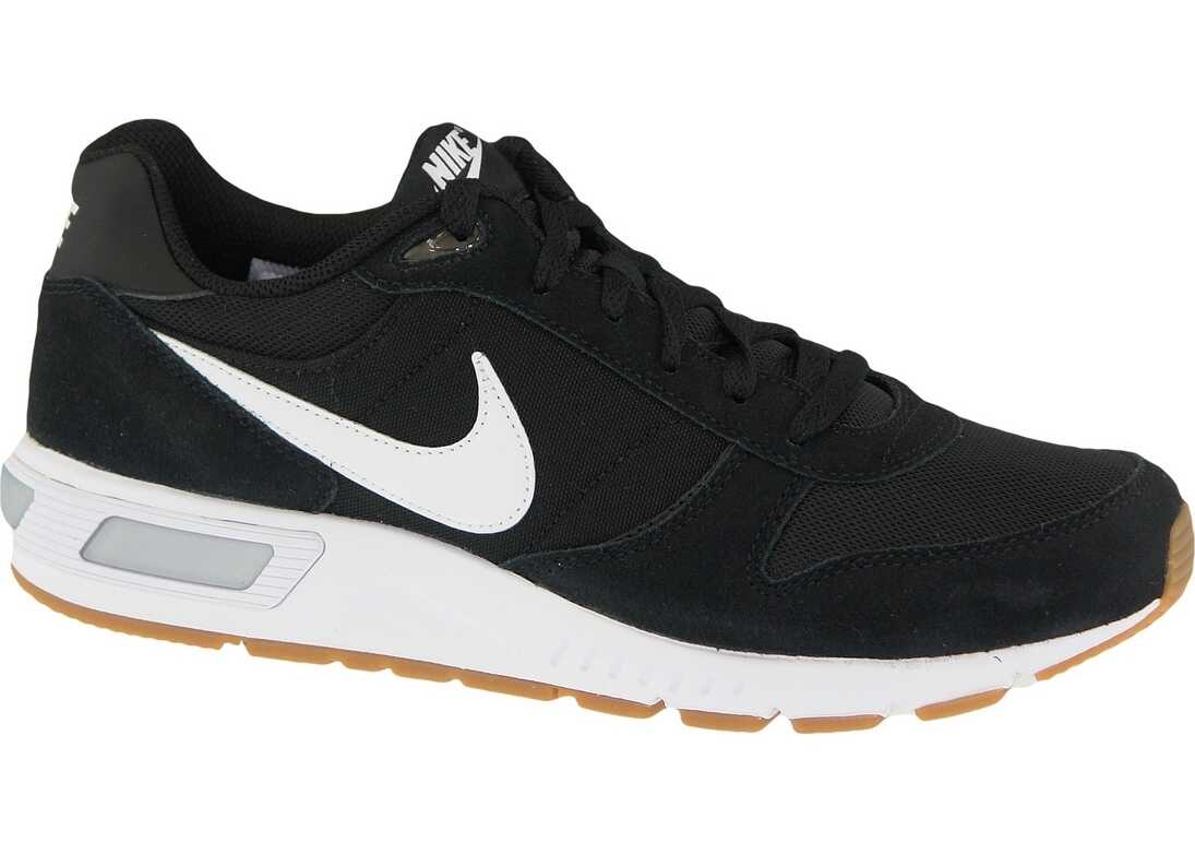 Nike Nightgazer Black