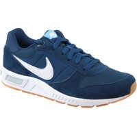Tenisi & Adidasi Nike Nightgazer
