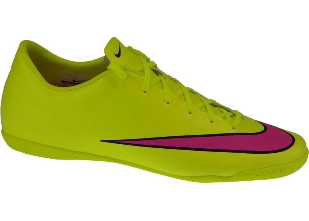Nike Mercurial Victory V IC Green