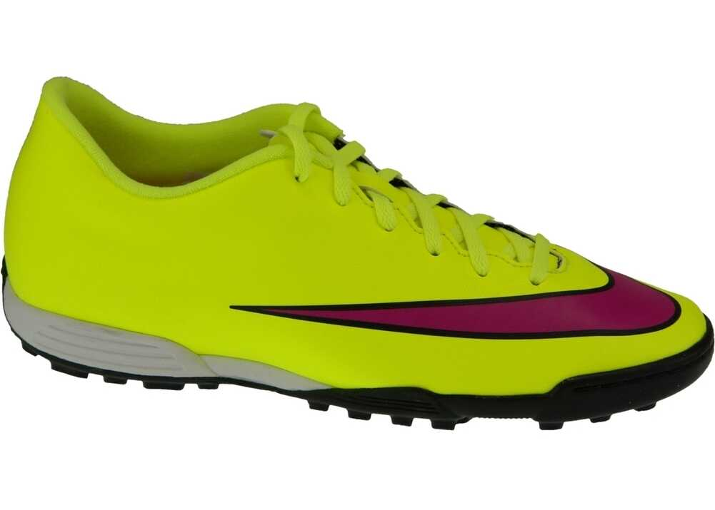 Nike Mercurial Vortex II TF Green