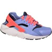 Sneakers Huarache Run Gs Fete