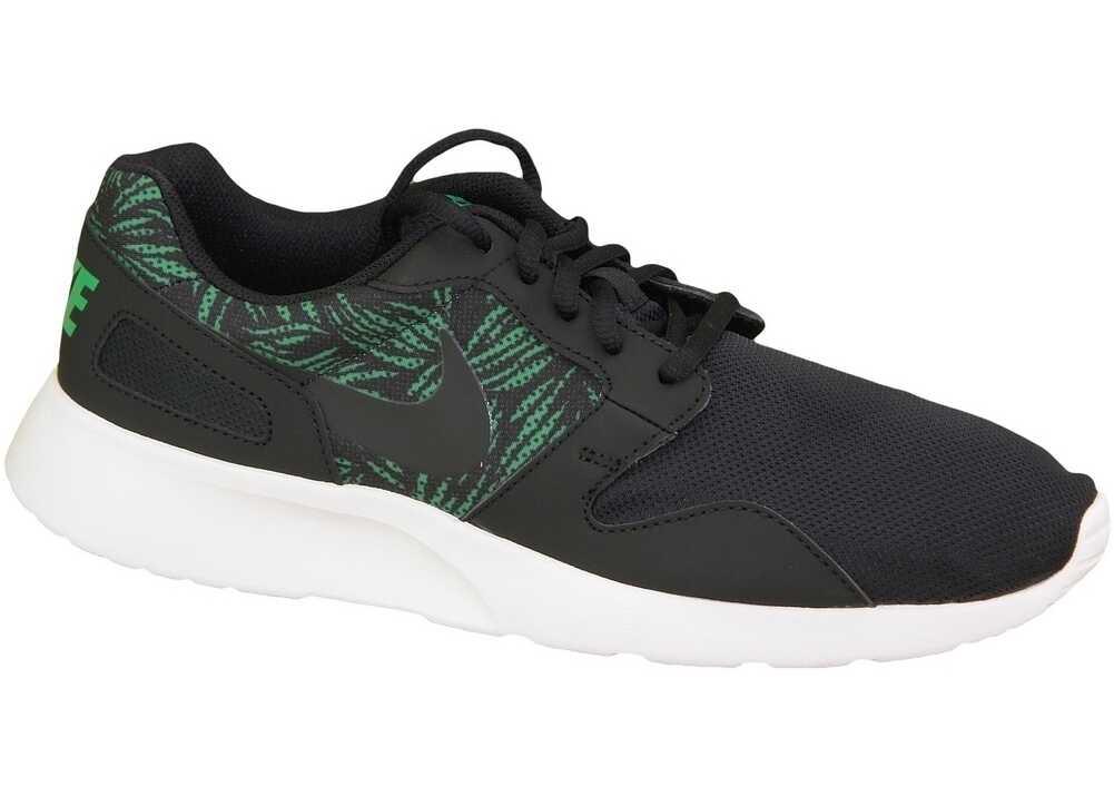 Nike Kaishi Print Black