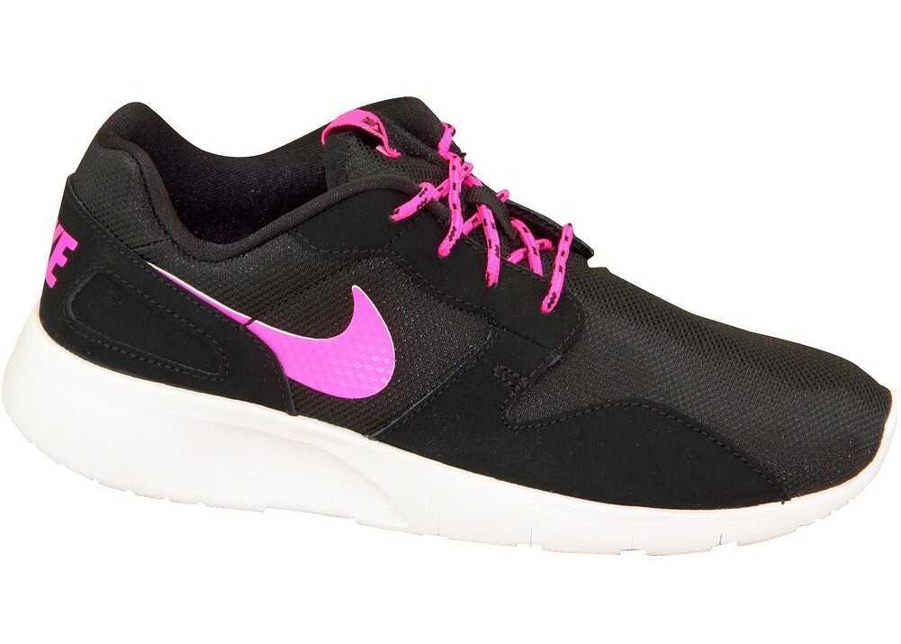 Nike Kaishi Gs Black,Pink