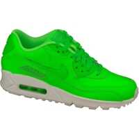 Sneakers Air Max 90 Ltr Gs Fete