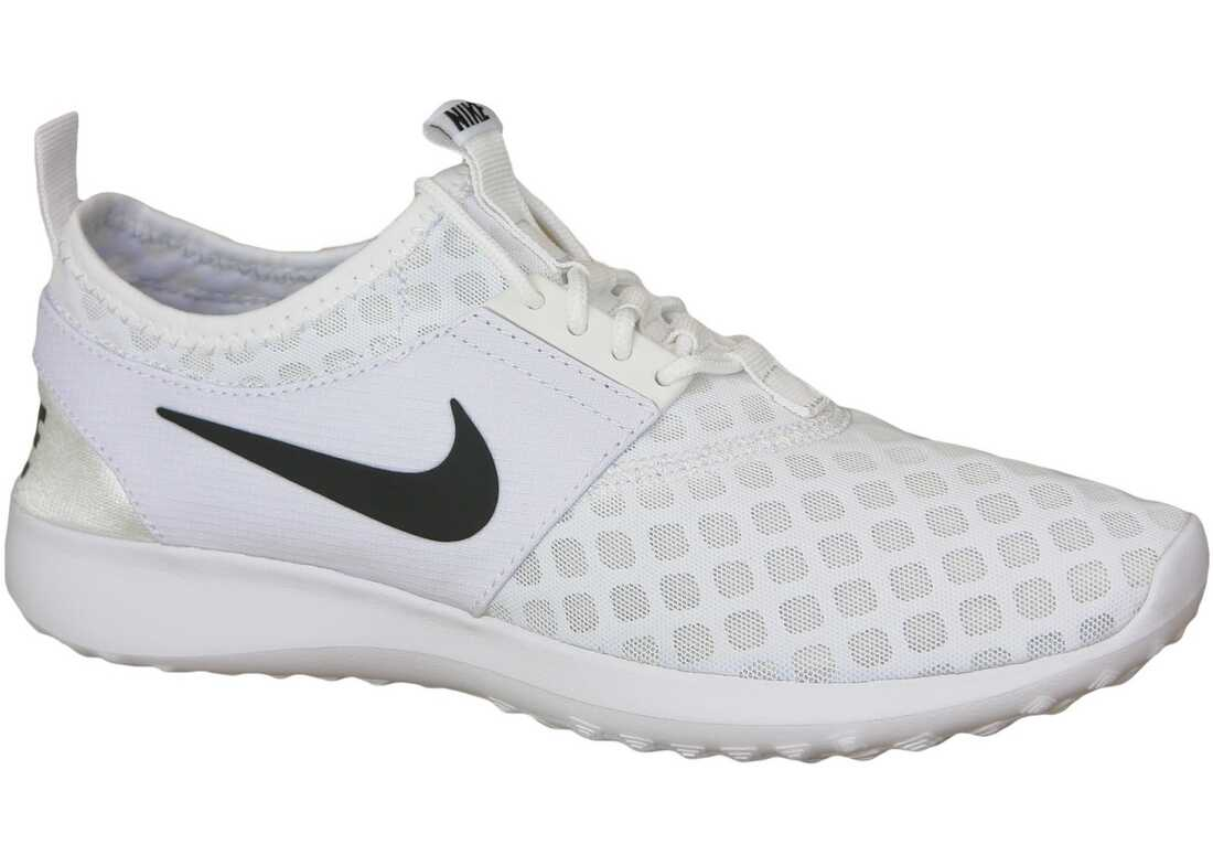 Nike Juvenate Wmns White