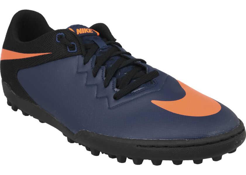 Ghete Fotbal Nike Hypervenom Pro TF