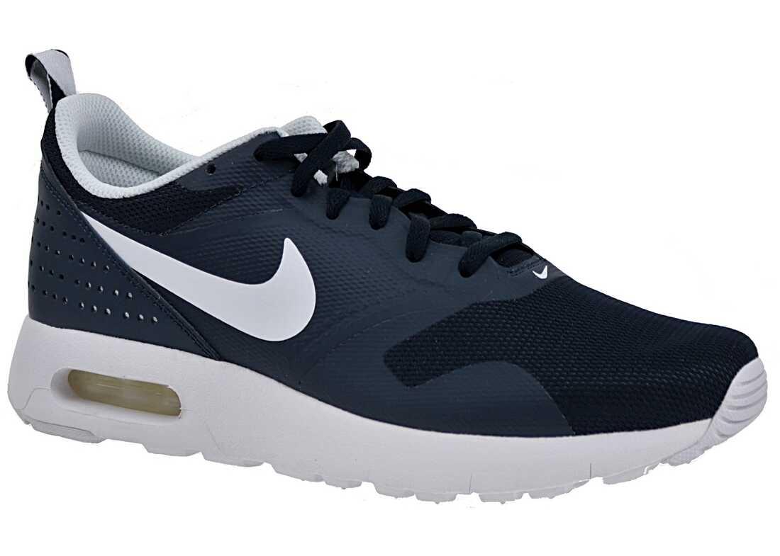 Nike Air Max Tavas GS Blue