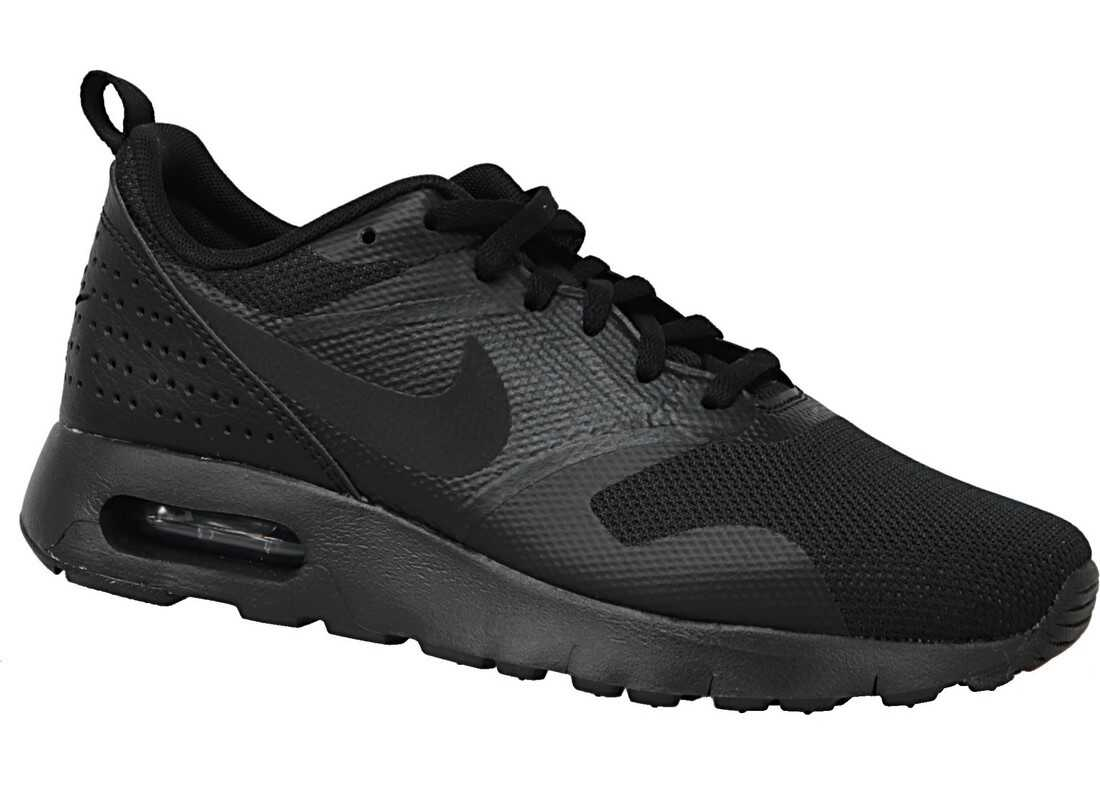 Nike Air Max Tavas GS Black