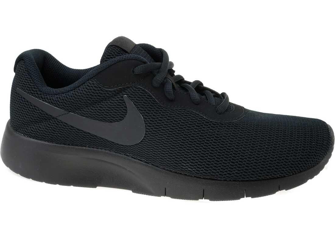 Nike Tanjun Gs Black