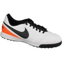 Ghete Kids Tiempo Legend VI TF Jr Sporturi