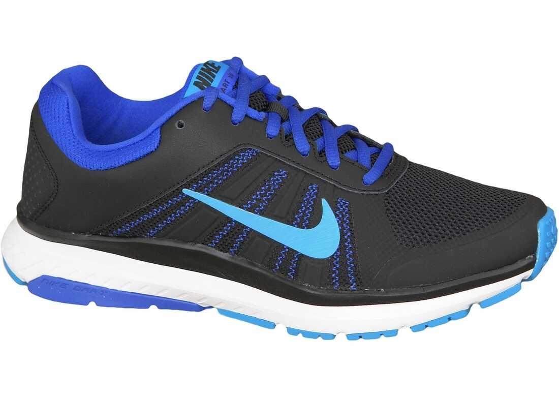 Nike Wmns Dart 12 Black