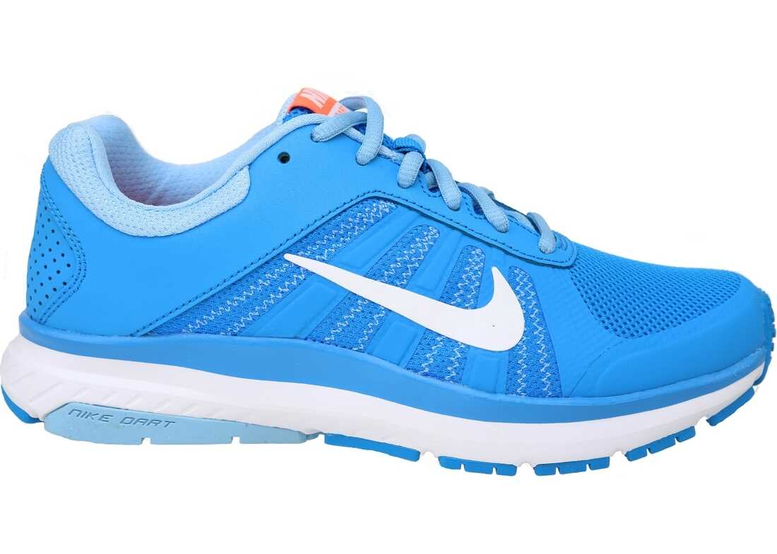Nike Wmns Dart 12 Blue