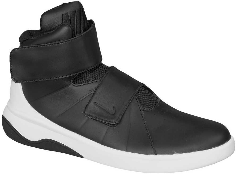 Adidasi Baschet Nike Marxman