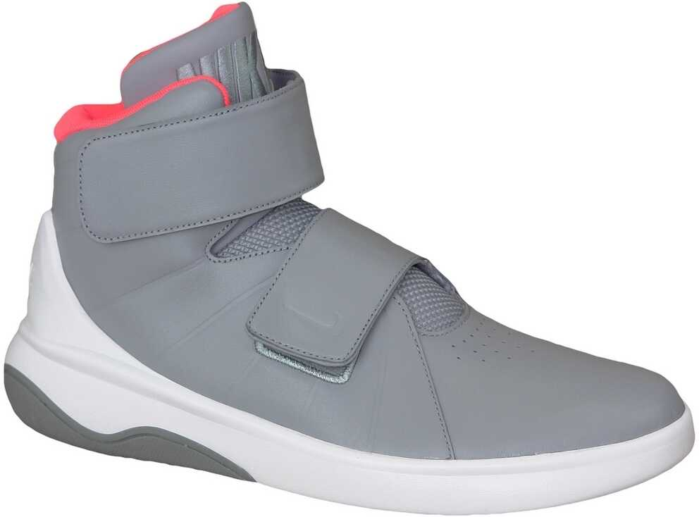 Nike Marxman Grey imagine b-mall.ro
