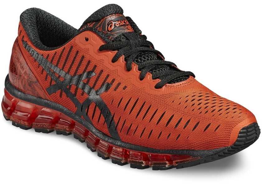 buy popular 2eafd 544f3 Pantofi sport Barbati ASICS Gel-Quantum 360