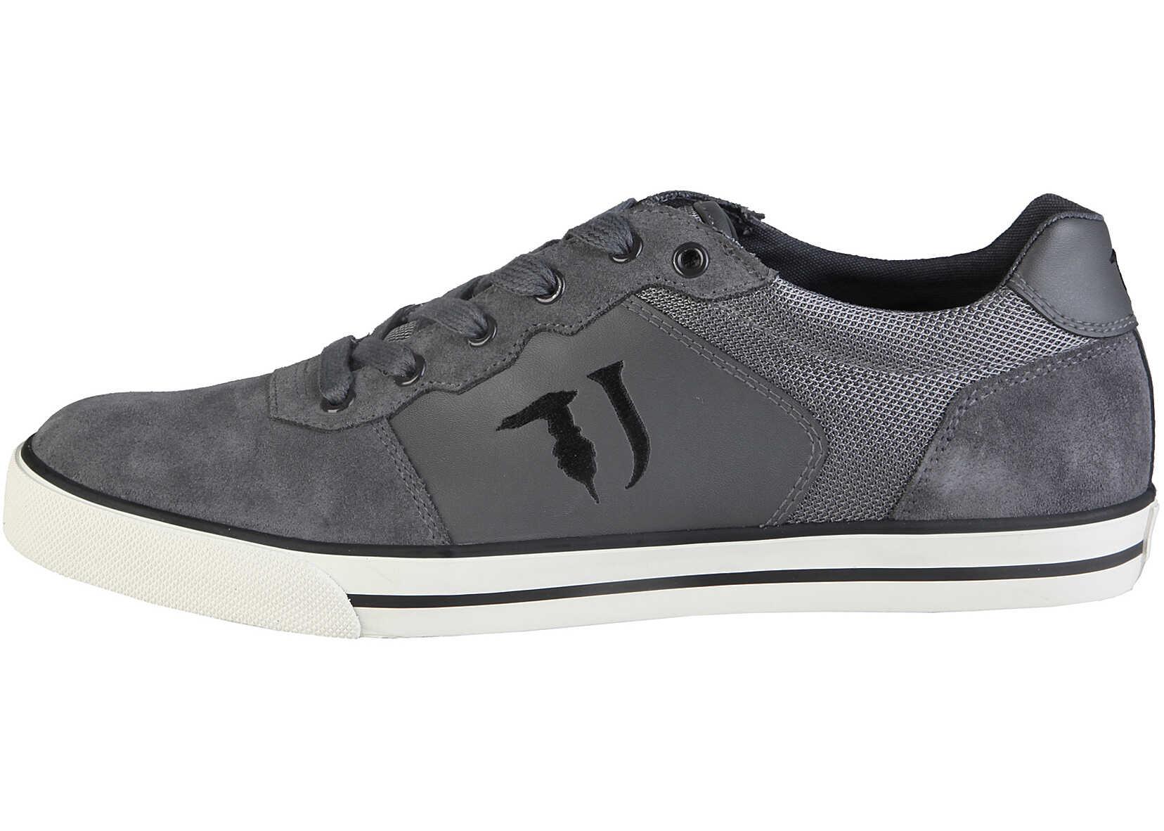 Trussardi 77S213 Grey