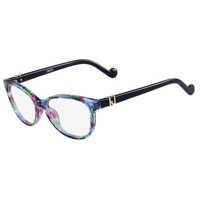 Ochelari de Vedere LJ2660R 31357 Femei