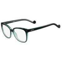 Ochelari de Vedere LJ2662 31361 Femei