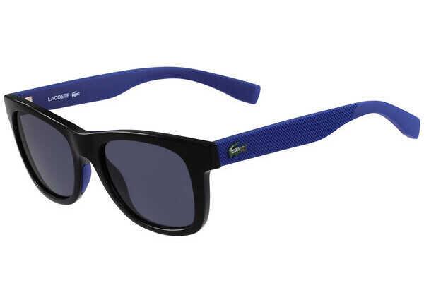 Ochelari de Soare Baieti Lacoste L3617S 31008