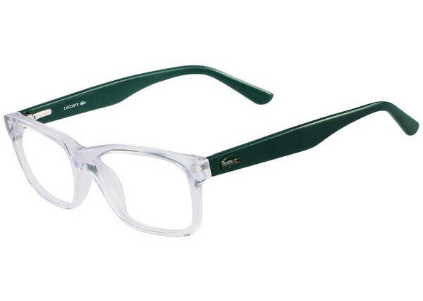 Lacoste L3612 25815 971 CRYSTAL