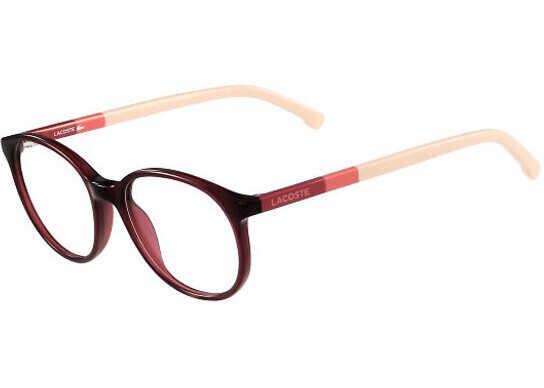 Ochelari de soare Barbati Lacoste L3619 31009