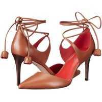 Pantofi cu toc Shae Femei