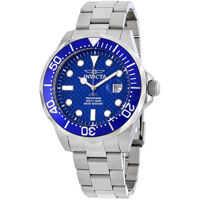 Ceasuri Fashion Pro Diver Grand Diver Mens Watch 12563* Barbati