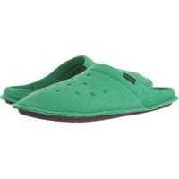 Papuci Classic Slipper Baieti