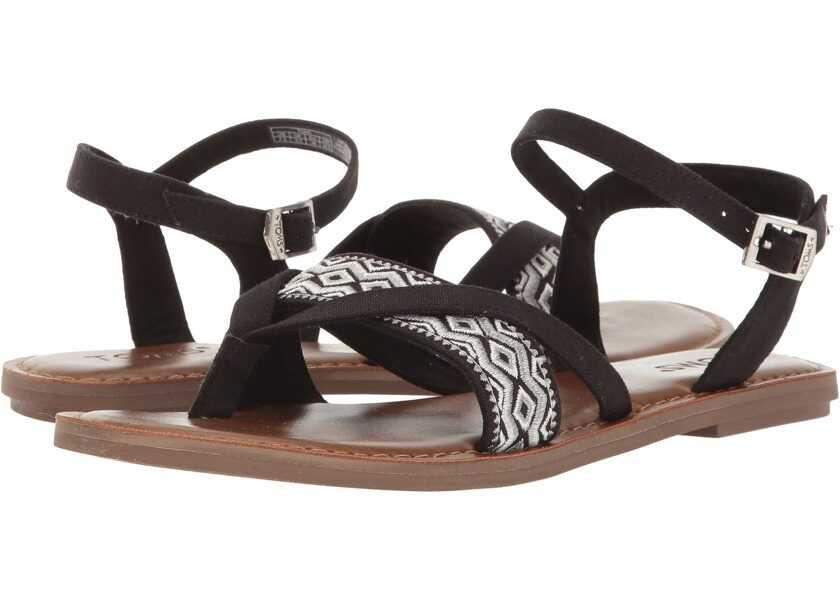 Sandale Dama TOMS Lexie Sandal