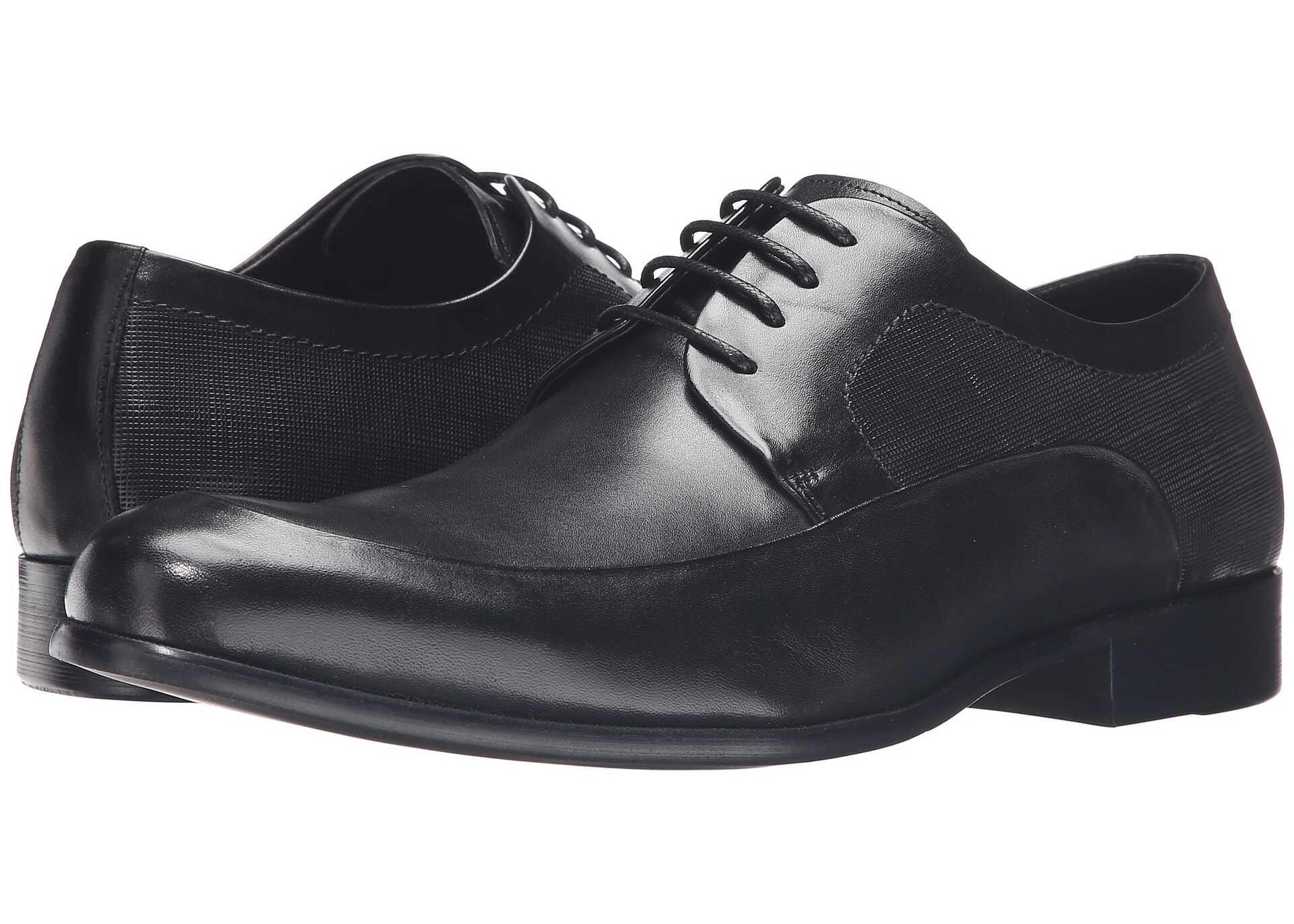 Pantofi Barbati Kenneth Cole New York Chief Office