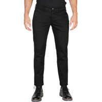 Pantaloni Oxford_Pant-Regular Barbati