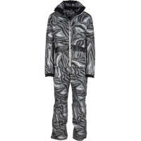 Imbracaminte Trousers Winter Sporturi