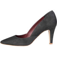 Pantofi cu Toc 7167K20 Femei