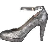Pantofi cu Toc 7181813 Femei
