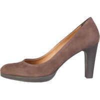 Pantofi cu Toc 7129K53 Femei