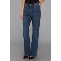Blugi Levi's® 512™ Perfectly Slimming Boot Cut Jean
