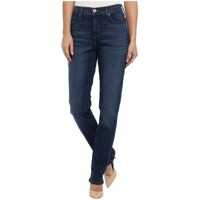 Blugi Levi's® 512™ Perfectly Slimming Straight Leg Jean