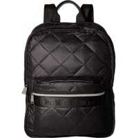 Ghiozdane Cire Reversible Backpack Femei