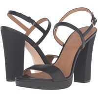 Pantofi cu Toc Bambii Femei