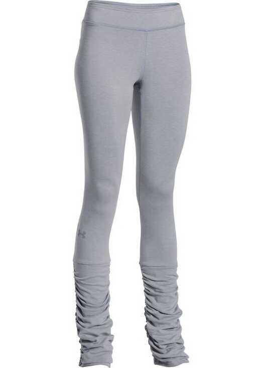 Pantaloni Femei Under Armour Ua Coldgear Infrared