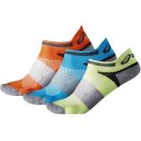 Sosete 3Ppk Lyte Youth Socks Femei
