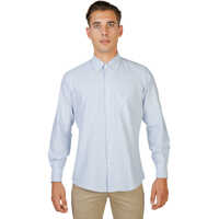 Camasi Oxford_Shirt-Bd Barbati