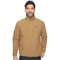 Geci de iarna Northern Bound Jacket Barbati