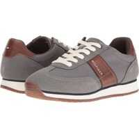 Sneakers Tommy Hilfiger Modesto