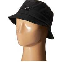 Palarii Stuckit Bucket Hat Sporturi