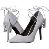Pantofi cu Toc Binum Femei