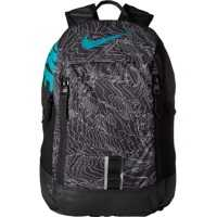 Ghiozdane Young Athletes Alpha ADPT Rise Print Backpack Baieti
