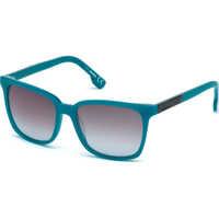 Ochelari de Soare Diesel Dl0122
