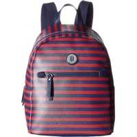 Ghiozdane Willow II Small Backpack Femei